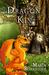 DragonKin (Dragons of Wenda...