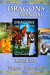 Dragons of Wendal Boxed Set (1-3)