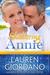 Sheltering Annie (Blueprint...