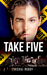 Take Five (Equinox Mysteries #2) by Vishal Reddy