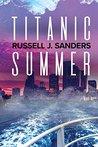 Titanic Summer
