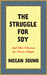 The Struggle for Soy: And Other Dilemmas of a Korean Adoptee