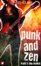 Punk and Zen by J.D. Glass