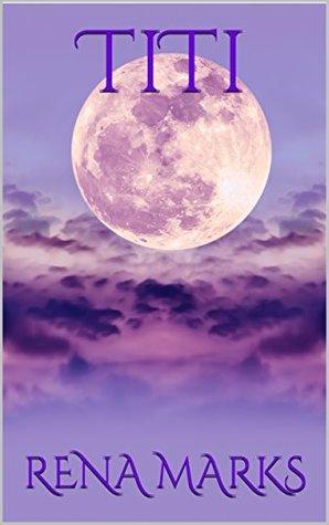 TiTi (Purple People, #4)