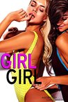 Girl on Girl: Lesbian Submission Erotica