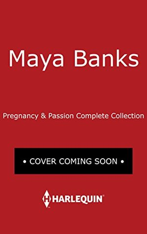 Pregnancy & Passion: Enticed \ Wanted \ Tempted \ Undone