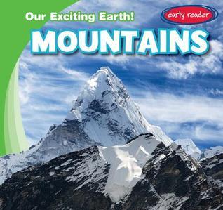 Ebook téléchargement gratuit pour Android Mountains by Jagger Youssef 1538209675 en français PDF ePub