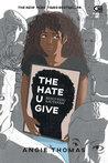 The Hate U Give -...