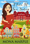 A Tale of Two Bodies (Waterfell Tweed, #2)