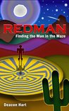 Redman by Deacon Hart
