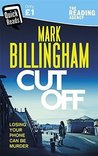 Cut Off: Quick Reads