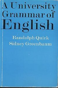 The Oxford English Grammar By Sidney Greenbaum Pdf