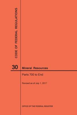 https://scaninsuf ga/shared/free-ebook-textbooks-downloads-selected