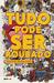 Tudo Pode Ser Roubado by Giovana Madalosso