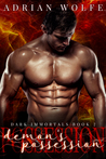 Demon's Possession (Dark Immortals #2)