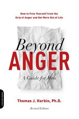 beyond anger a guide for men how to free yourself from the grip of rh goodreads com Anger Birds Anger Birds