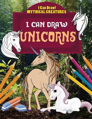 Gemma di Epub scarica ebooks gratis I Can Draw Unicorns in Italian PDF ePub MOBI 1538322560