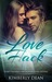 Love Hack (The Hackers #2)