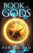 Book of Gods by Pamita Rao