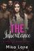 The Inheritance by Mika Lane