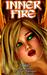 Inner Fire (Sexy Non-Erotic...
