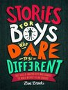 Stories for Boys ...