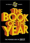 The Book of the Year