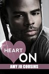 HeartOn (Full Hearts, #2)