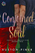 Conjoined at the Soul (Seasons of Chadham High, #2)