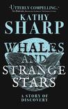 Whales and Strange Stars