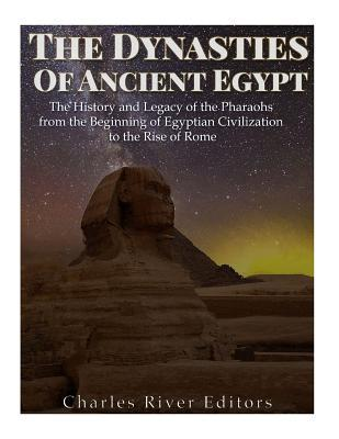 the history of the unification of egypt under the first dynasty of menes Menes was a pharaoh of the first dynasty of ancient egypt he lived ca 3100-3000 bc he brought together upper and lower egypt to make an empire he even wore both crowns the white crown of lower egypt and the red crown of upper egypt he built the ancient egyptian city memphis and made it the capital.