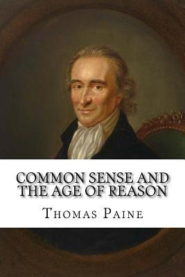Common Sense and the Age of Reason