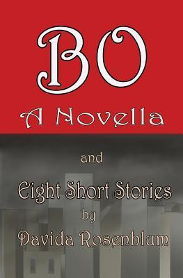 bo-a-novella-and-eight-short-stories