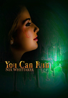 You can Run (Glyph Warrior #2)