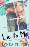 Lie to Me: An Expose on Sex for Money