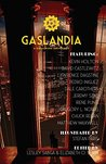 Gaslandia: A Dies...