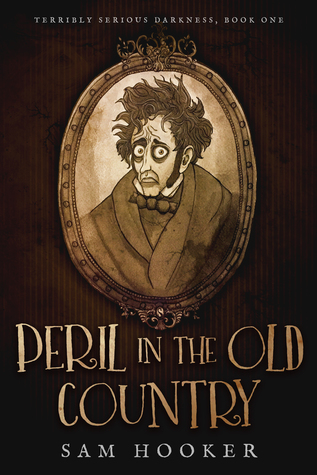 Review Perils Of Reading History >> Peril In The Old Country By Sam Hooker