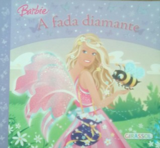 Barbie - A Fada Diamante