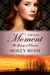 For This Moment (The Gentrys of Paradise, #3)