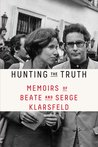 Hunting the Truth by Beate Klarsfeld
