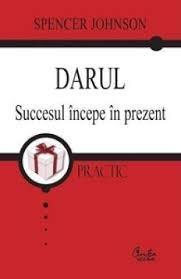 DARUL Succesul începe în prezent