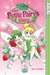 Disney Manga: Petite Fairy's Diary