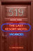 Last Resort Motel : Room 519 (Last Resort Motel, #3)