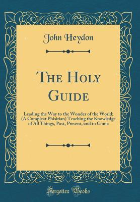 Telecharger Des Livres Au Format Pdf The Holy Guide Leading