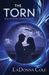 The Torn (Holding Kate #1)