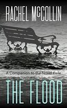 The Flood: A Companion to the Novel 'Exile'