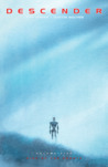 Descender, Vol. 5: Rise of the Robots