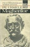 Pe Urmele Magherilor: Cronica unei familii