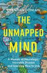 The Unmapped Mind...