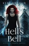 Hell's Bell